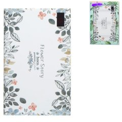 Power Bank Hoco B33 Flower Story 20000 mAh