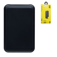 Power Bank Hoco J35 10000 mAh , Черный